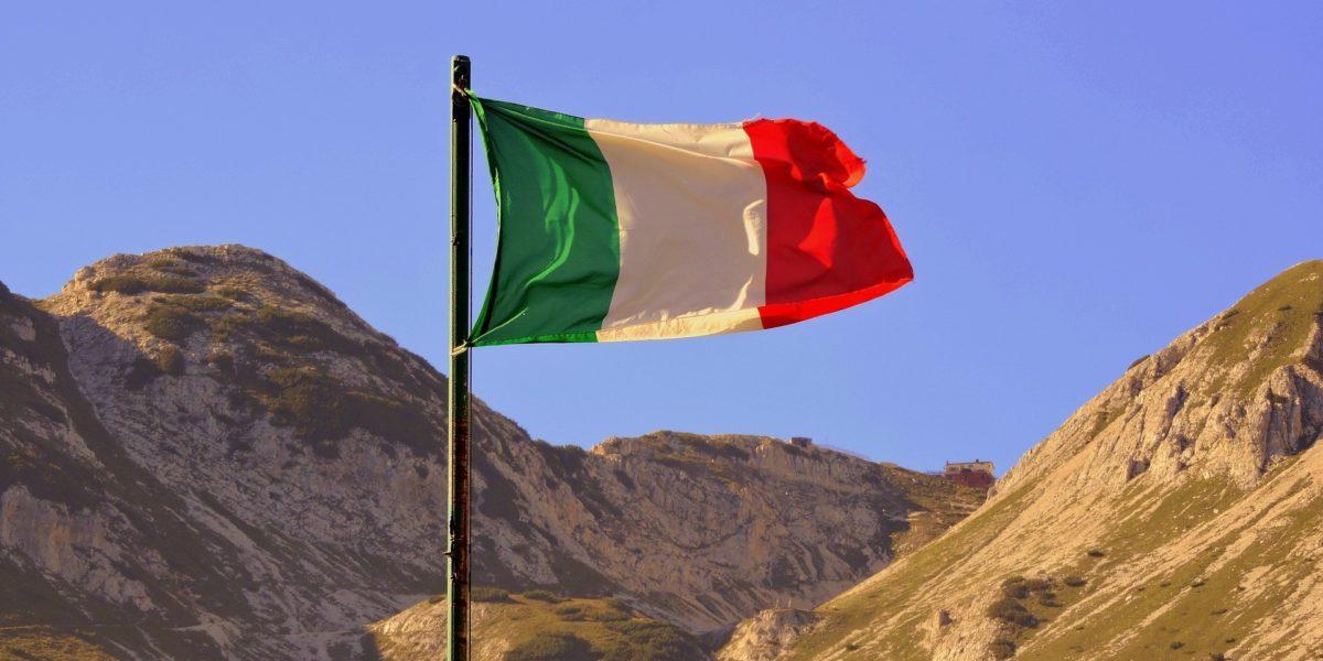 L'italien en LV2