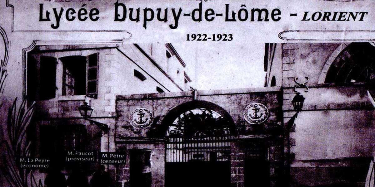 histoire-du-lycee-img