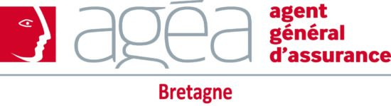 LogoAGEABretagne
